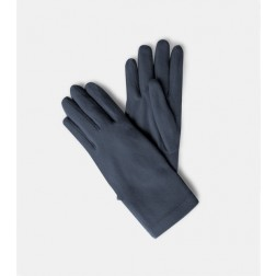 Dakota Gloves in Navy